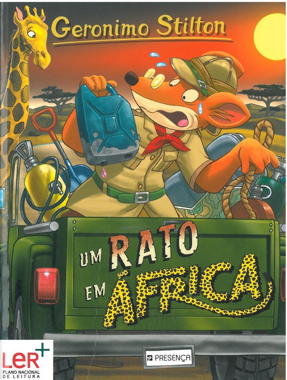 Um rato em África.jpg
