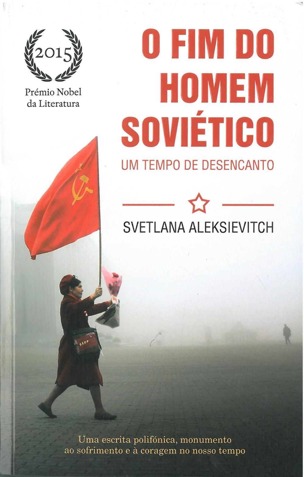 O fim do homem soviético_.jpg