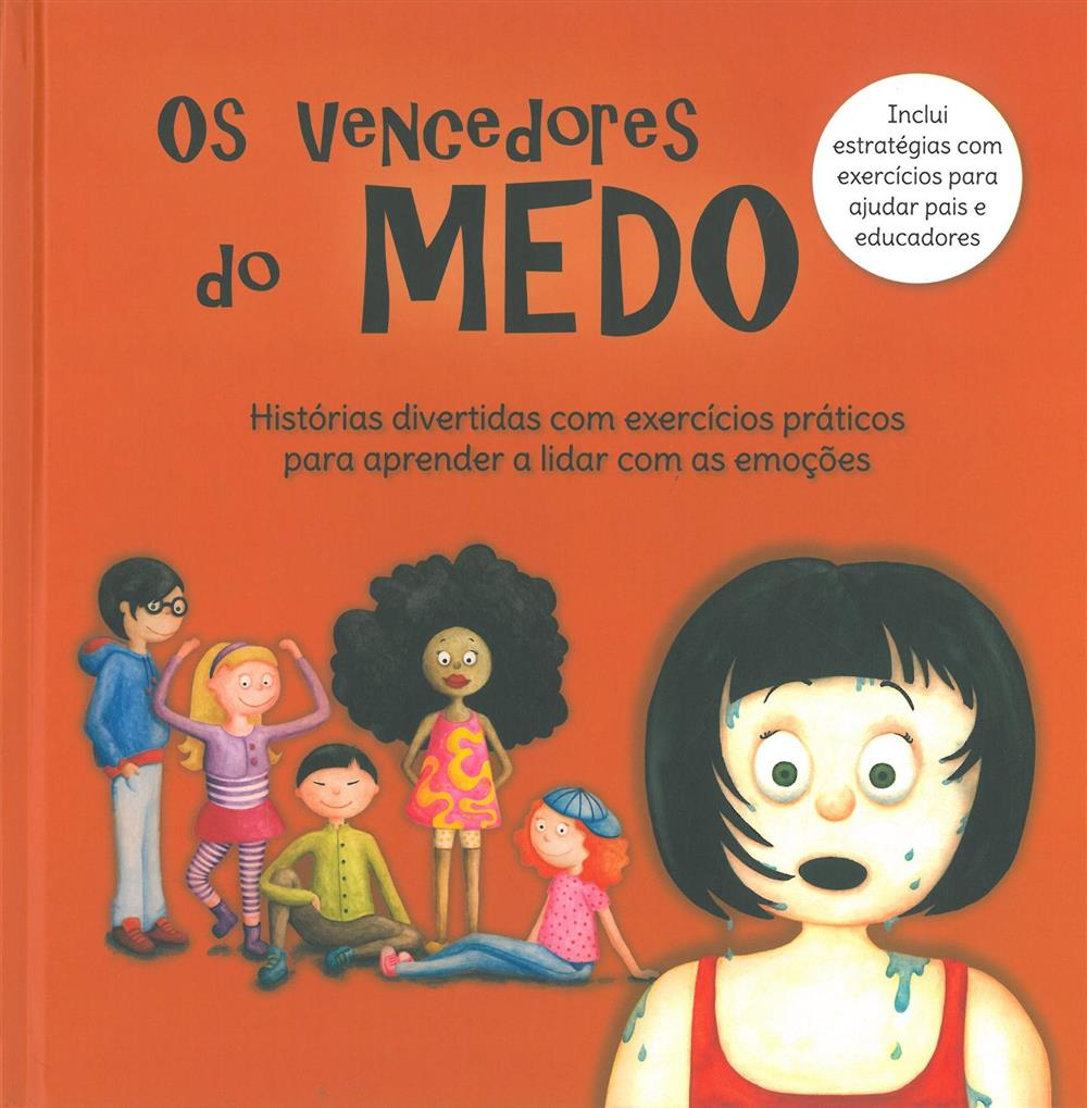 Os vencedores do medo_.jpg