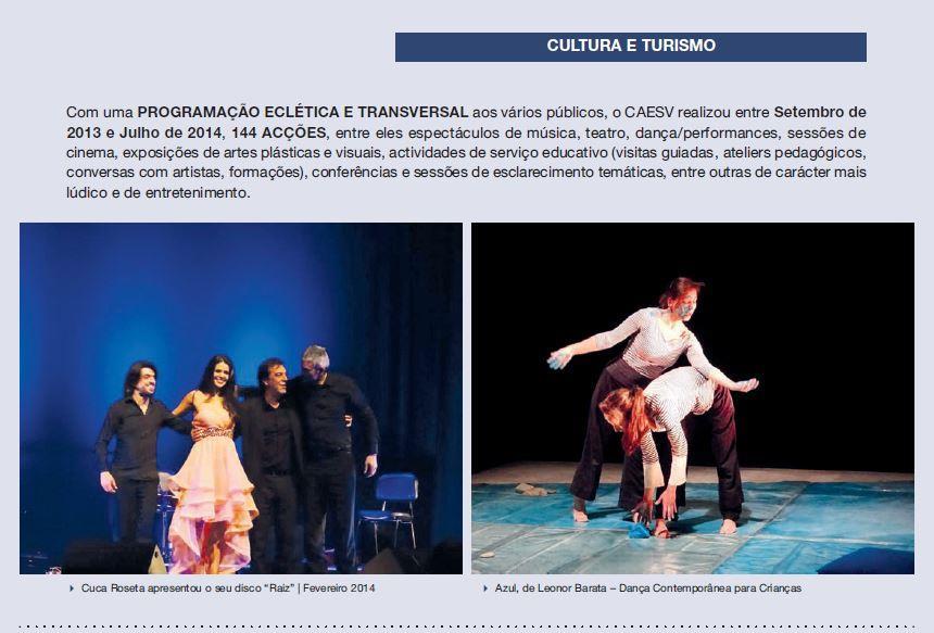 BoletimMunicipal-nº 31-nov'14-p.19-Onze meses de programação [2.ª parte de duas] : cultura e turismo.JPG