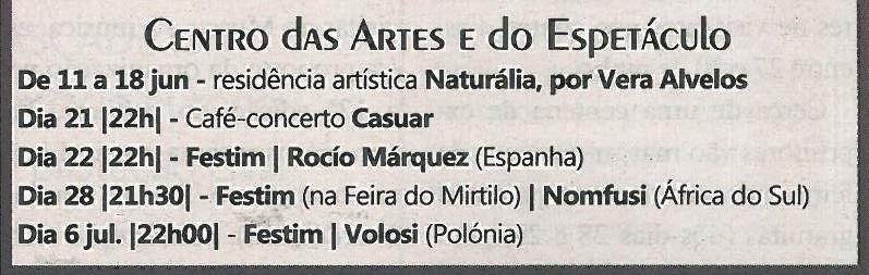 TV-jun.'19-p.15-Centro das Artes e do Espetáculo : agenda cultural, junho.jpg
