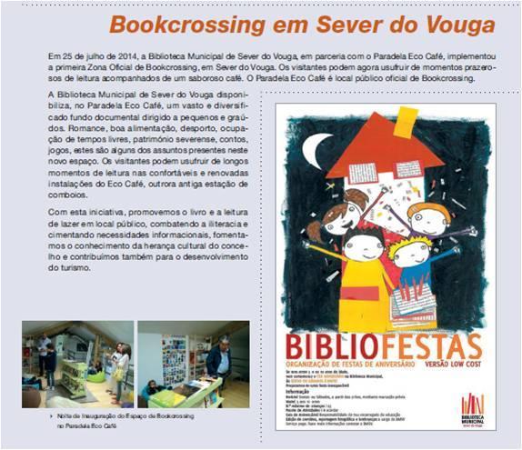 BoletimMunicipal-nº 31-nov'14-p.39-Bookcrossing em Sever do Vouga.jpg