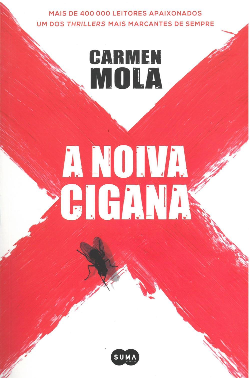 MOLA, Carmen (2021). A noiva cigana.jpg