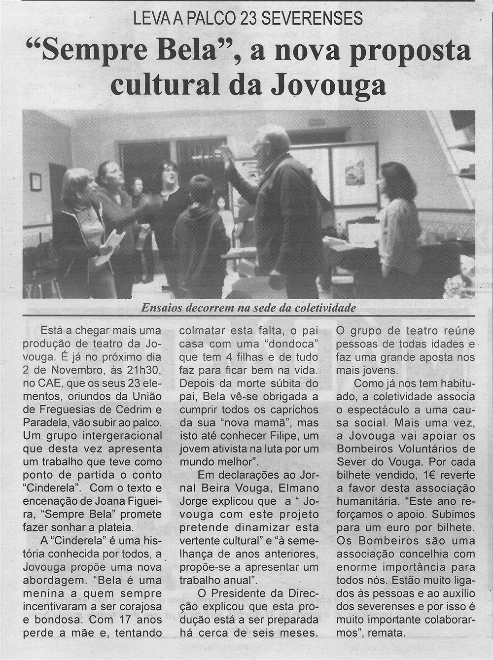 BV-2.ªout.'19-p.5-Sempre Bela, a nova proposta cultural da Jovouga : leva a palco 23 severenses.jpg