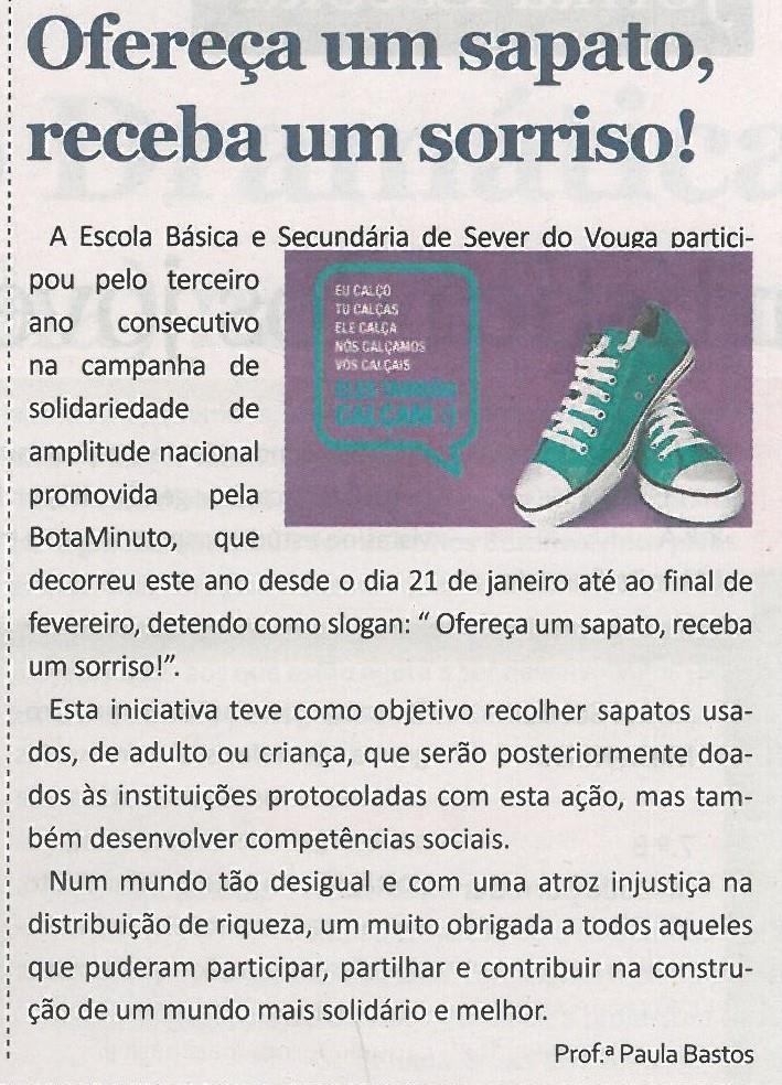 JE-maio'15-p.8-Ofereça um sapato, receba um sorriso!.jpg