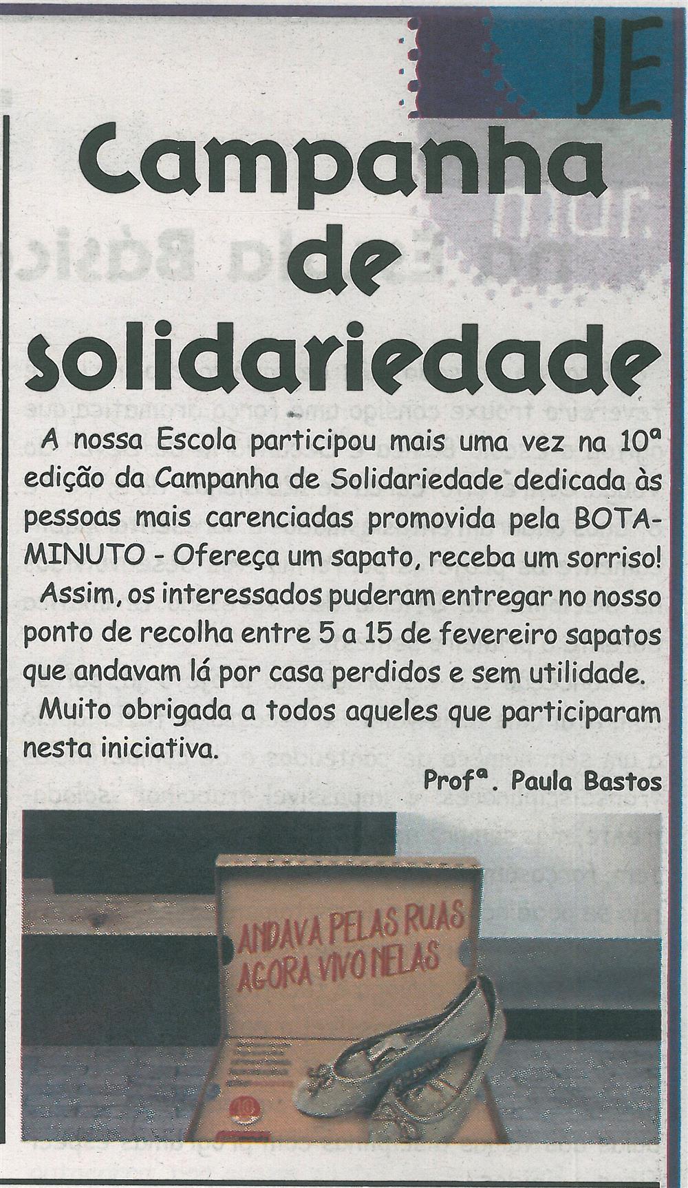 JE-mar.'18-p.3-Campanha de solidariedade.jpg