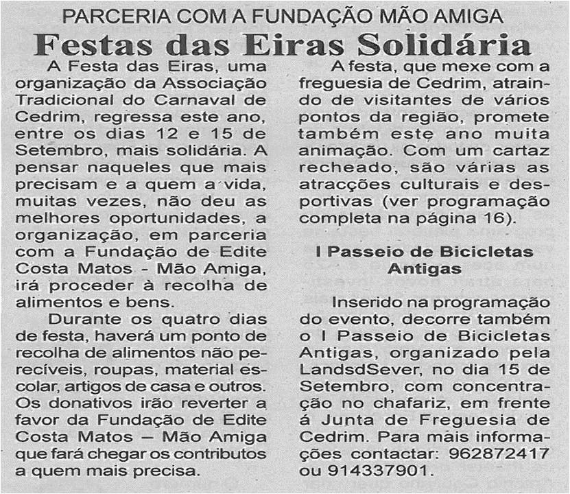BV-1ªset'13-p3-Festas das Eiras solidária