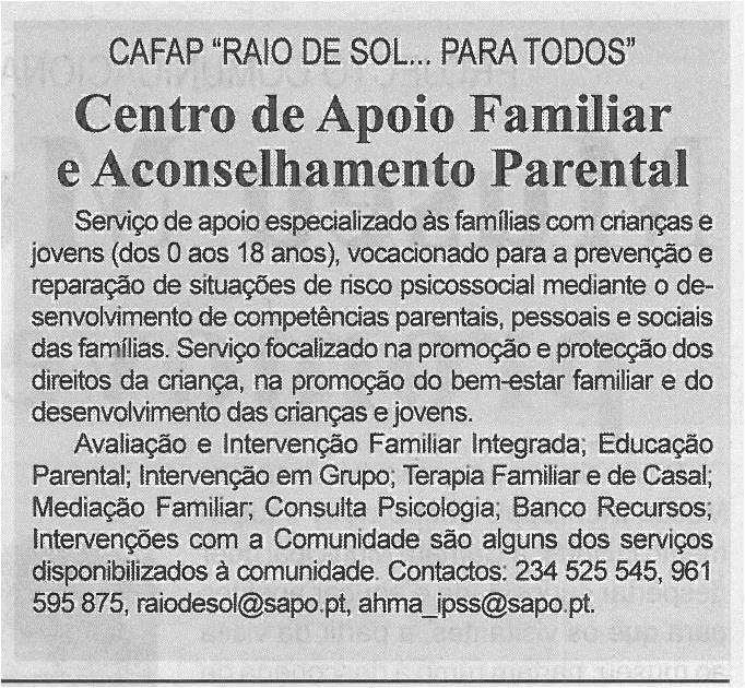 BV-2ªset'14-p2-Centro de Apoio Familiar e Aconselhamento Parental : CAFAP : raio de sol para todos.jpg