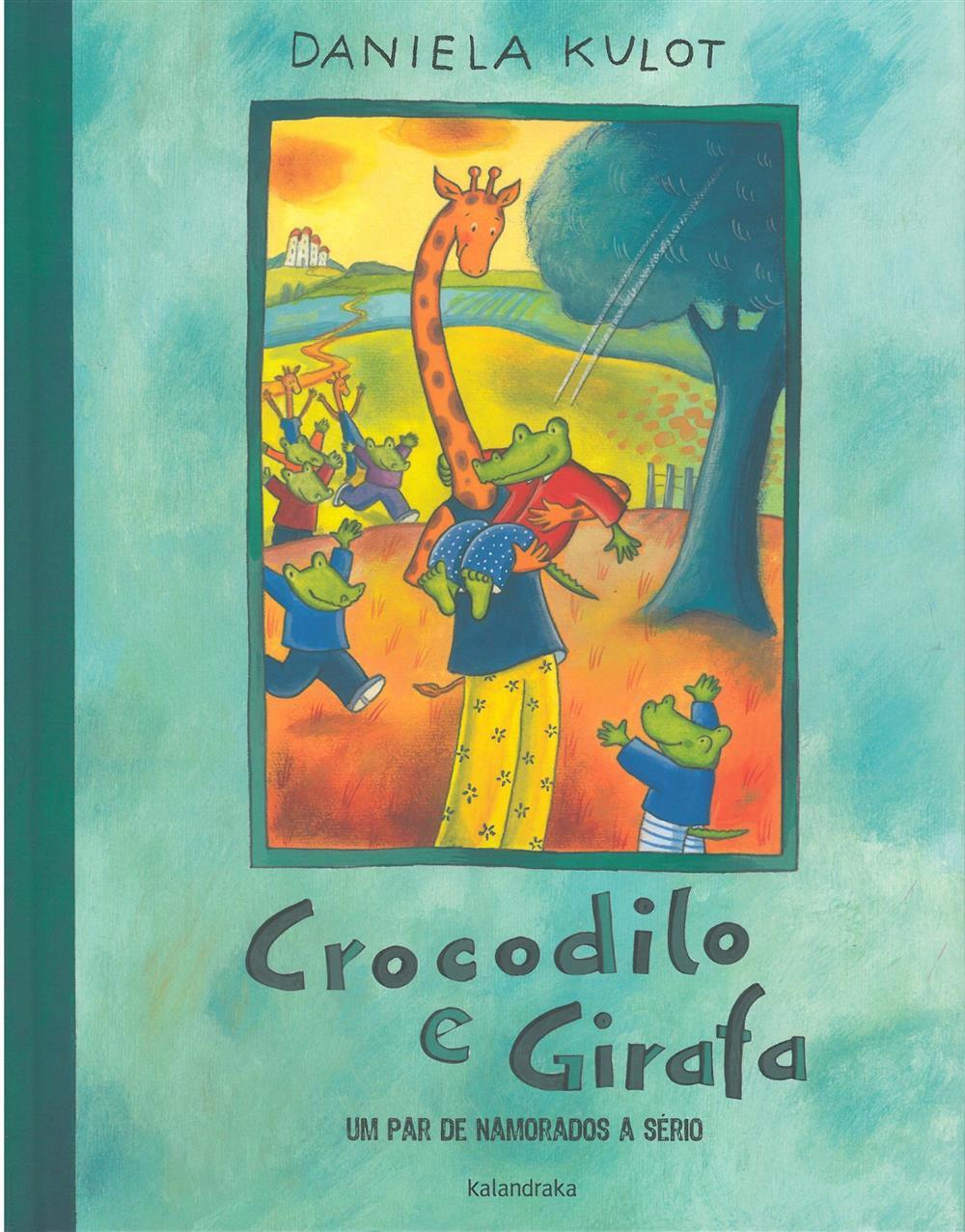 Crocodilo e girafa_.jpg