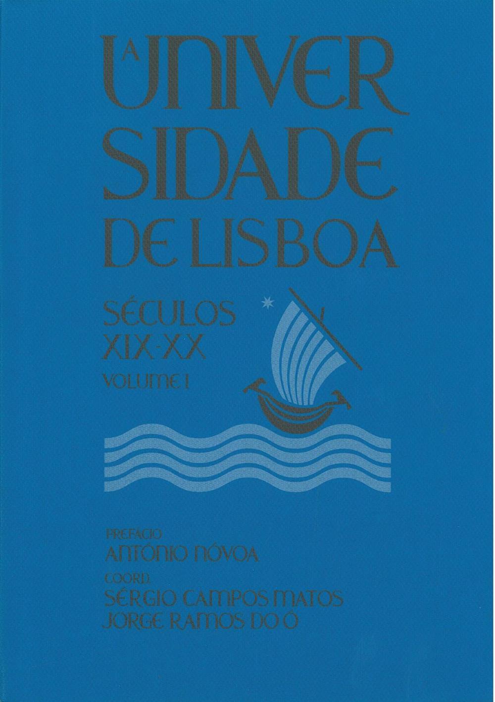 A Universidade de Lisboa nos séculos XIX e XX.jpg