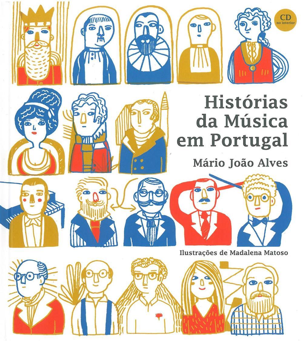 Histórias da música em Portugal_.jpg