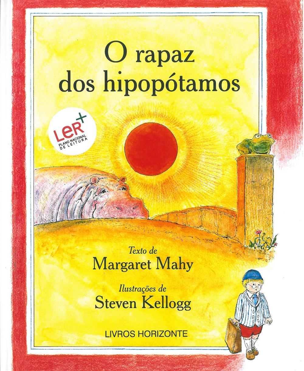O rapaz dos hipopótamos.jpg