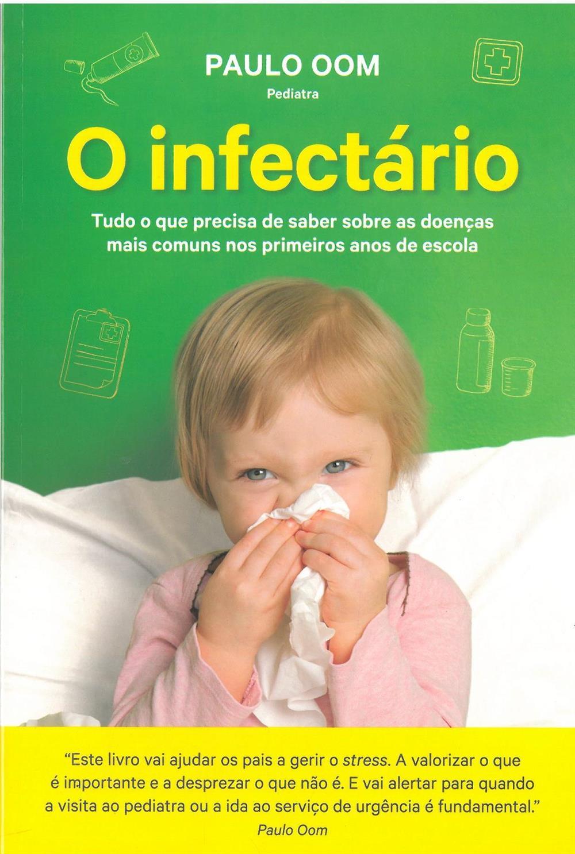 O infectário_.jpg