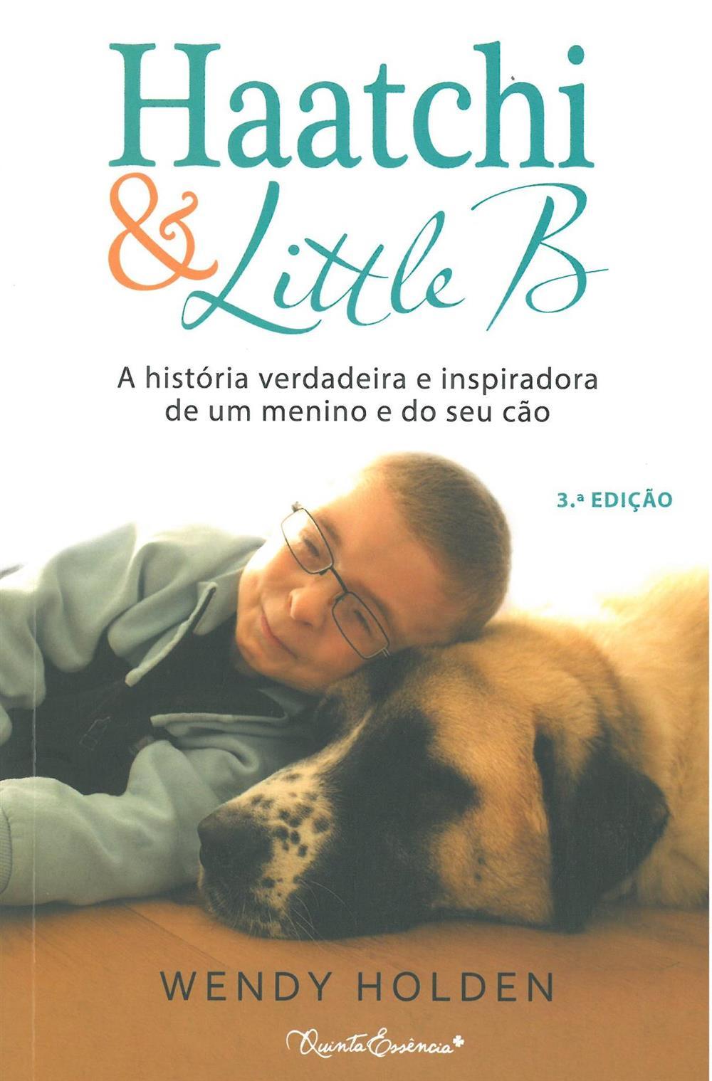 Haatchi & Little B_.jpg