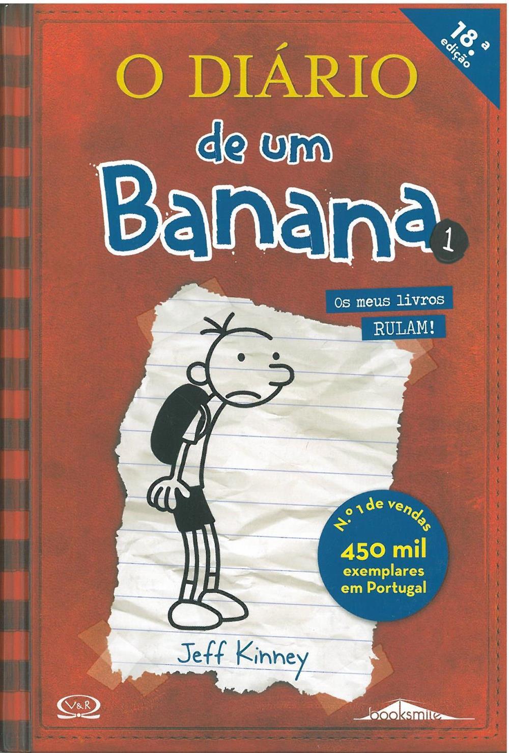 O diário de um banana_1.jpg