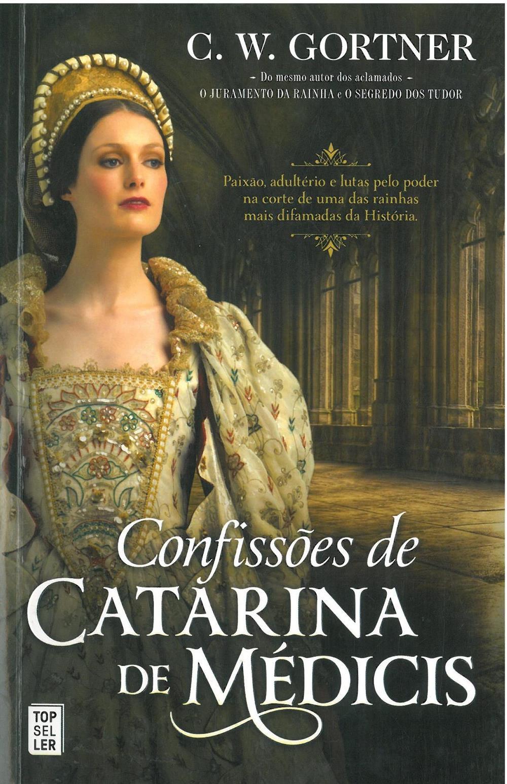 Confissões de Catarina de Médicis_.jpg