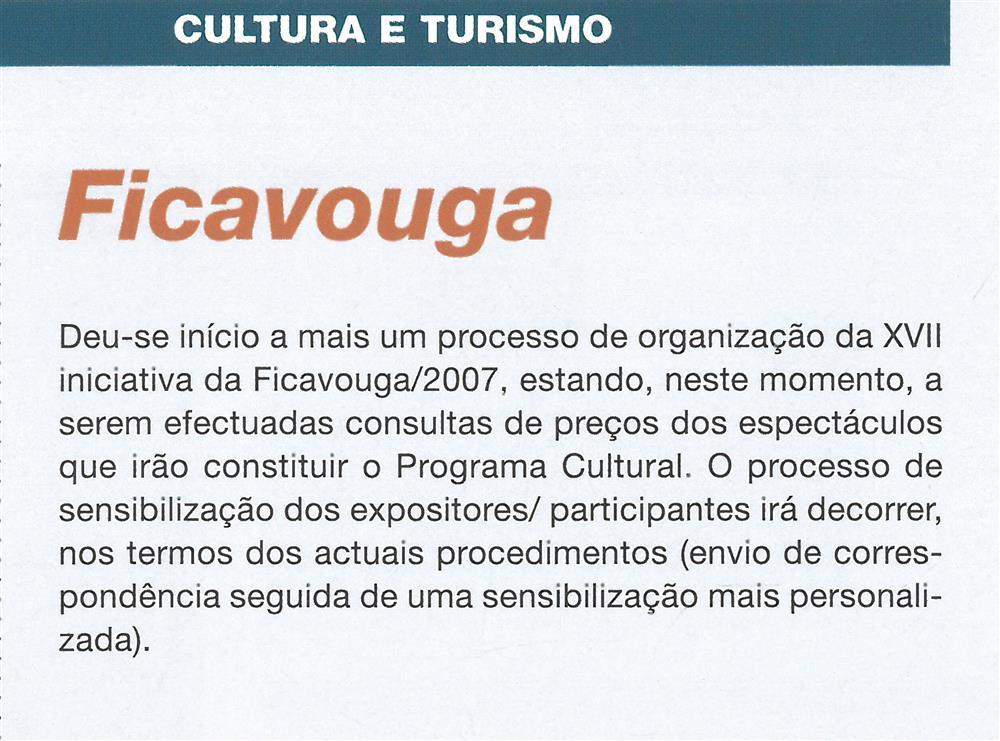 BoletimMunicipal-n.º 29-mar.'07-p.31-Cultura e turismo : FicaVouga.jpg
