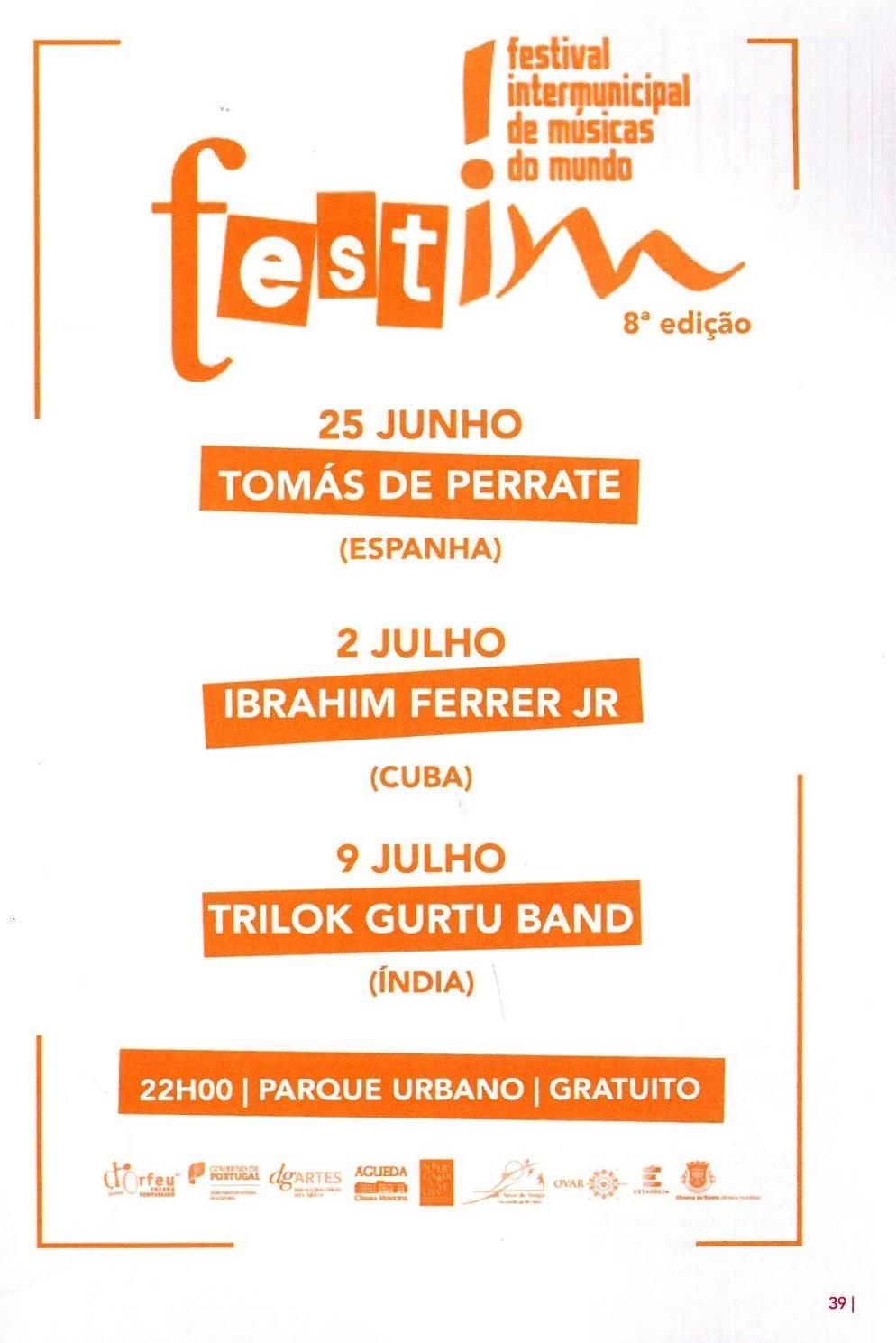 ACMSV-abr.,maio,jun.,jul.'16-p.39-Festim : Festival Internacional de Músicas do Mundo.jpg