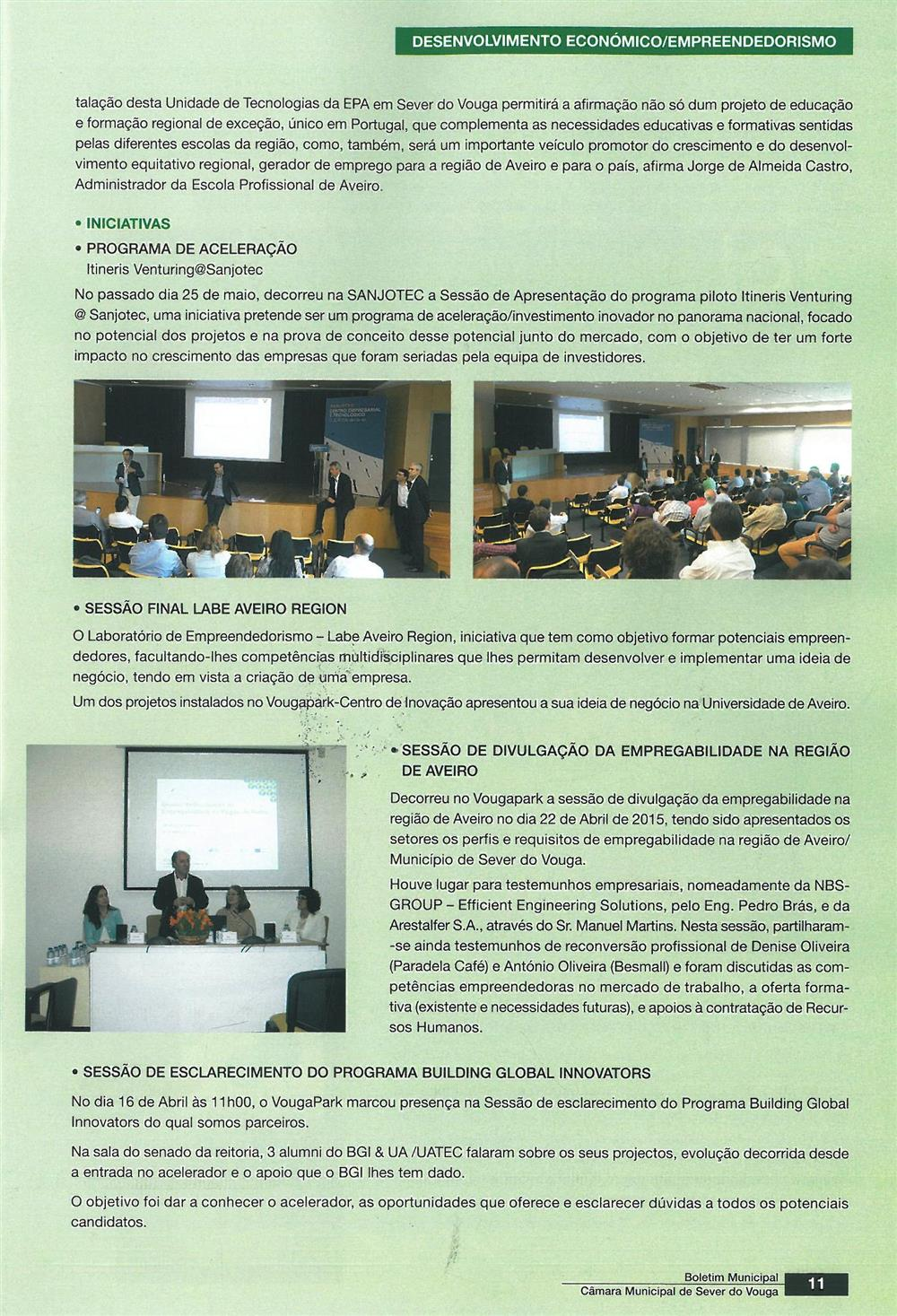 BoletimMunicipal-n.º32-nov.'15-p.11-VougaPark [3.ª parte de sete] : desenvolvimento económico : empreendedorismo.jpg