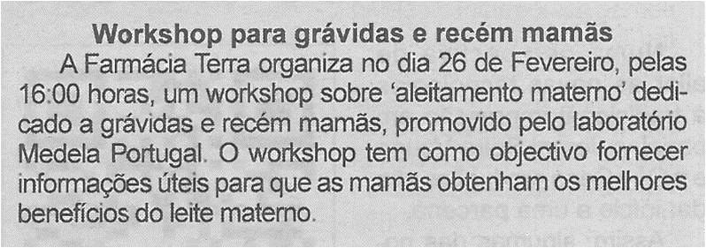 BV-2.ªfev.'15-p.4-Workshop para grávidas e recém mamãs.jpg