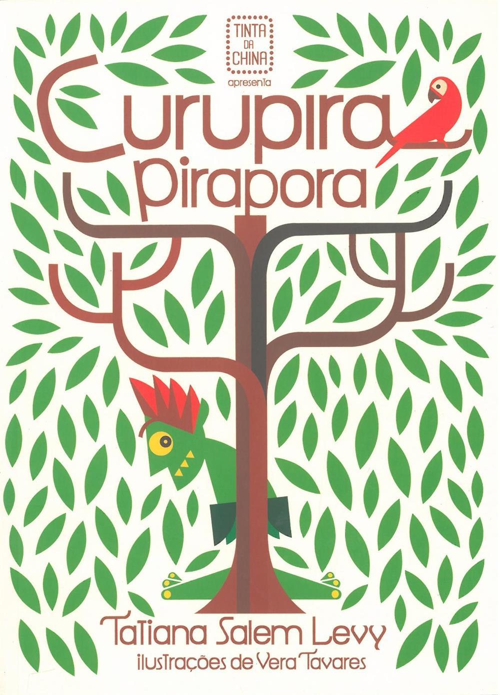 Curupira Pirapora_.jpg