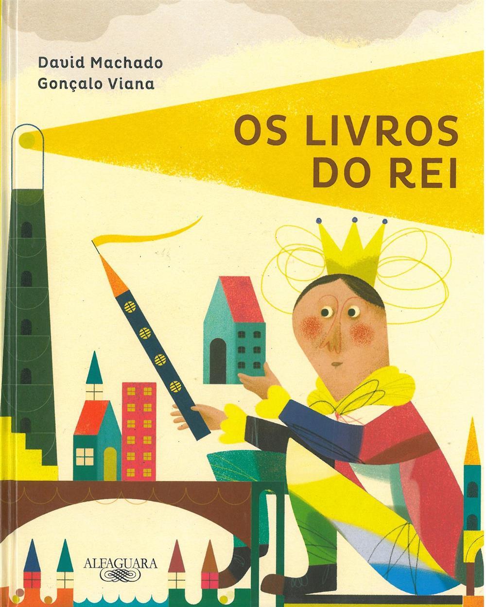 Os livros do rei_.jpg