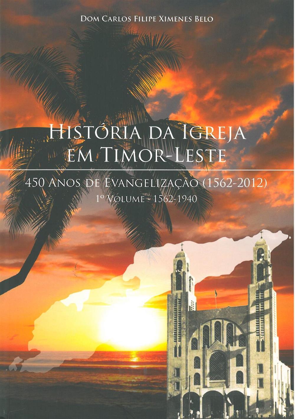 História da Igreja em Timor-Leste_.jpg