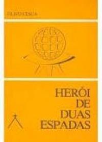 HEROI_DE_DUAS_ESPADAS_1352398112B.jpg
