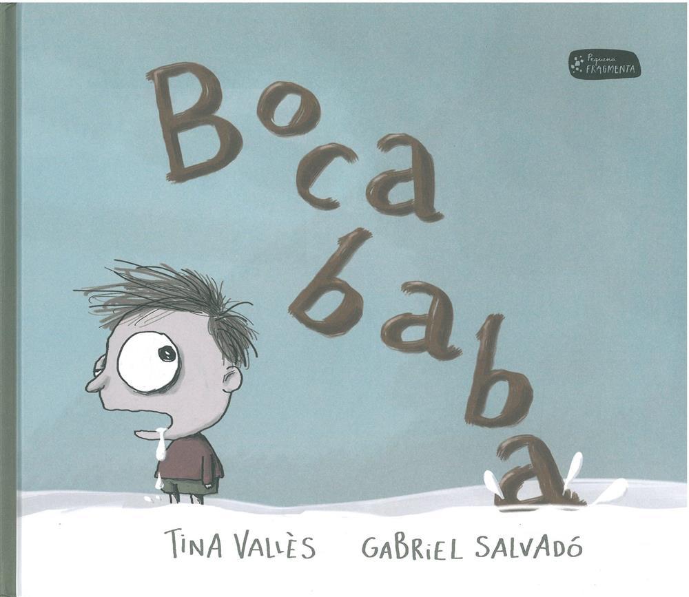 Bocababa_.jpg