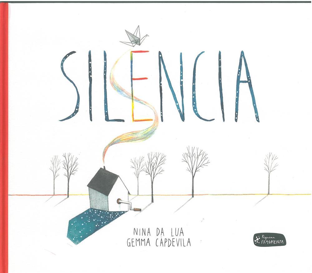 Silencia_.jpg