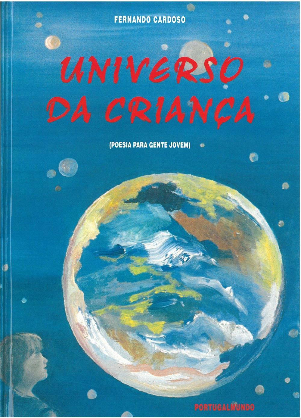 Universo da criança_.jpg