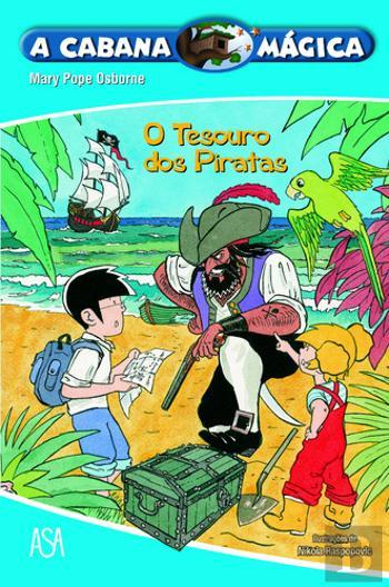 O tesouro dos piratas.jpg