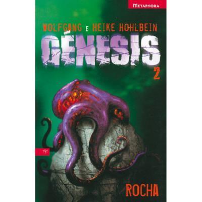 génesis.jpg