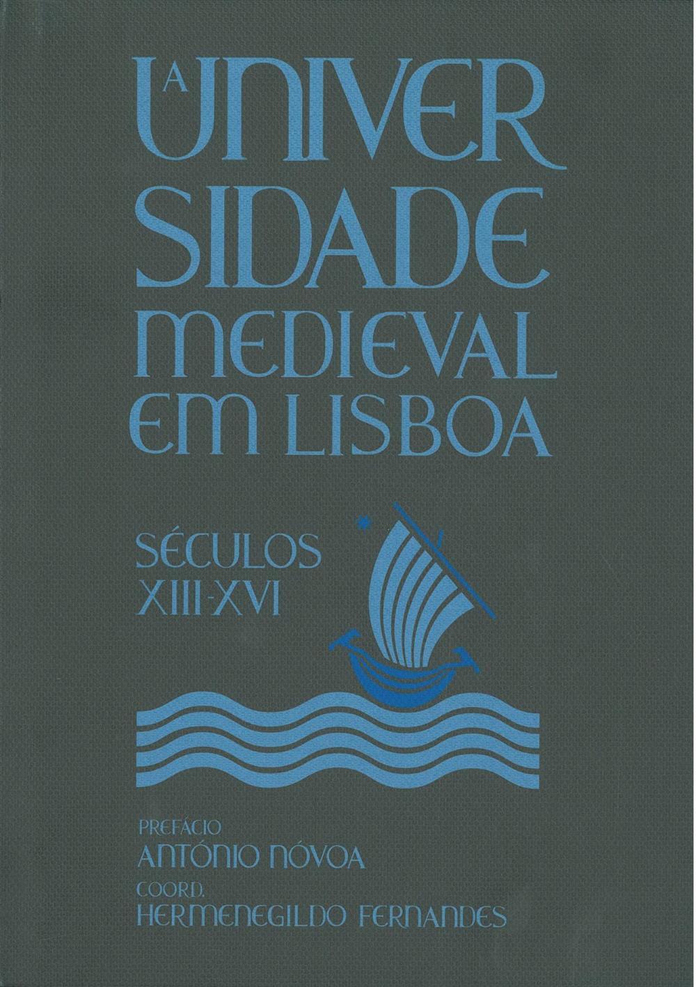 A Universidade medieval de Lisboa.jpg
