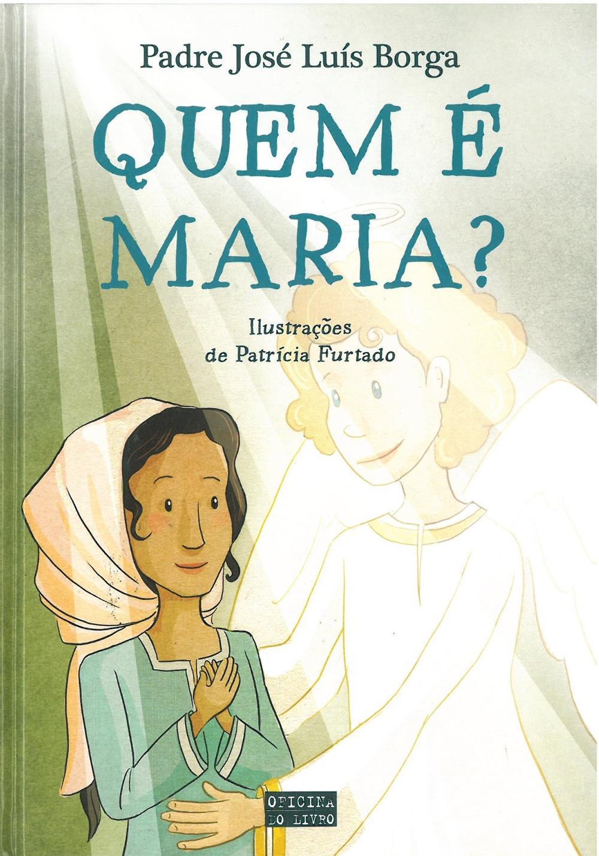 Quem é Maria?_.jpg