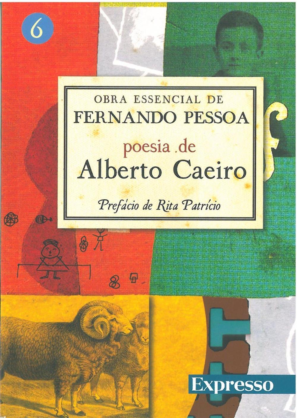 Poesia de Alberto Caeiro_.jpg