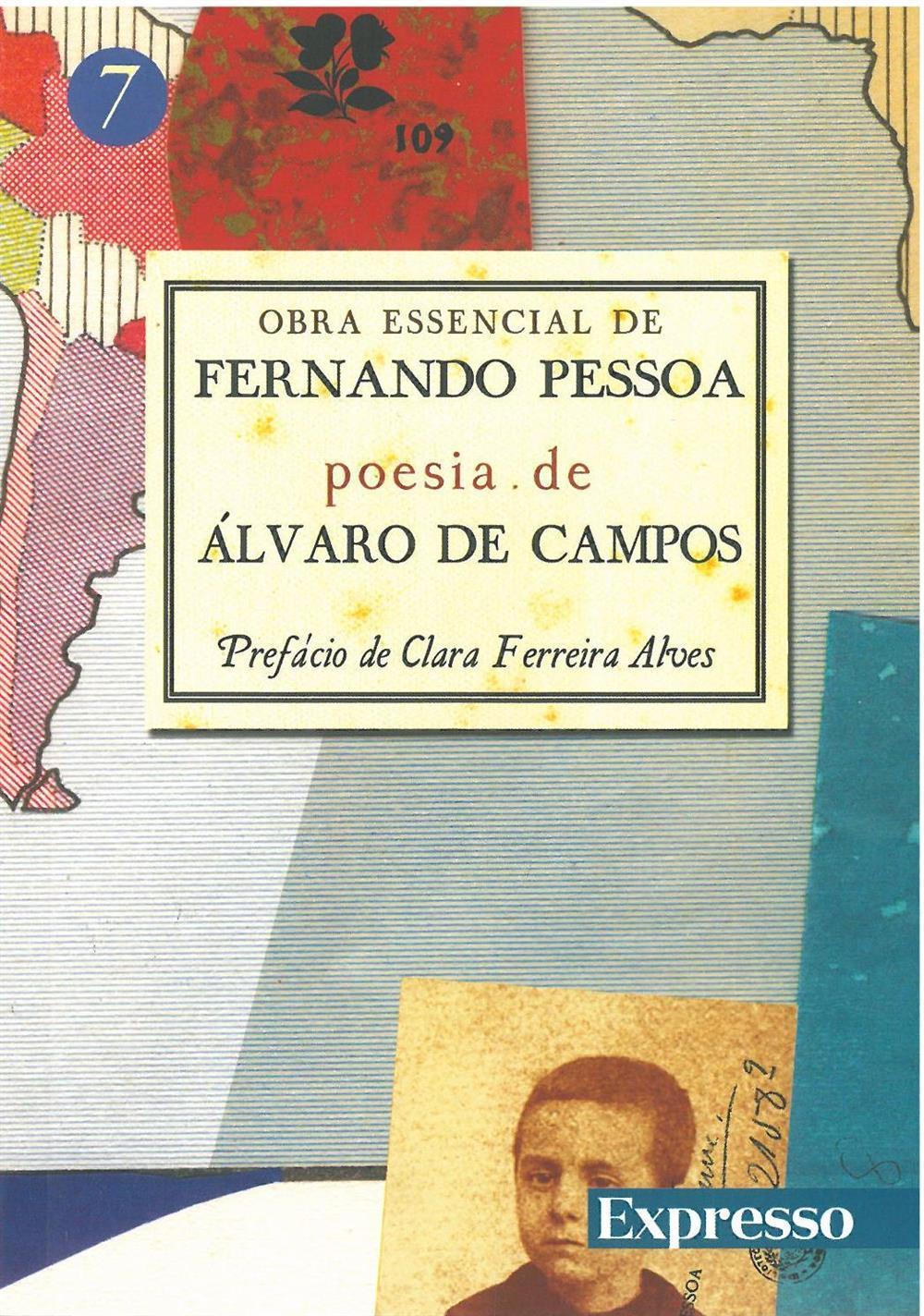 Poesia de Álvaro de Campos_.jpg