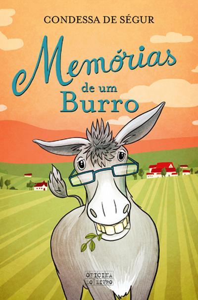 Memórias de um burro.jpg