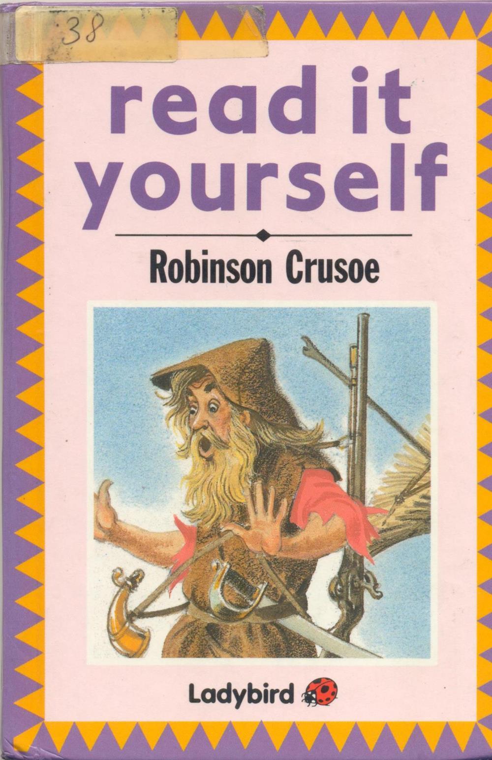 Robinson Crusoe 001.jpg