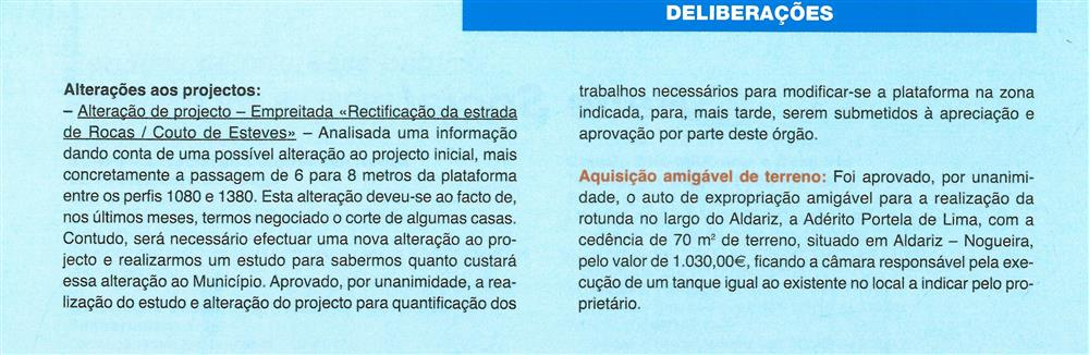 BoletimMunicipal-n.º 20-set.'06-p.71-Deliberações [2.ª parte de duas] : Reunião Ordinária : 10 de julho de 2006.jpg