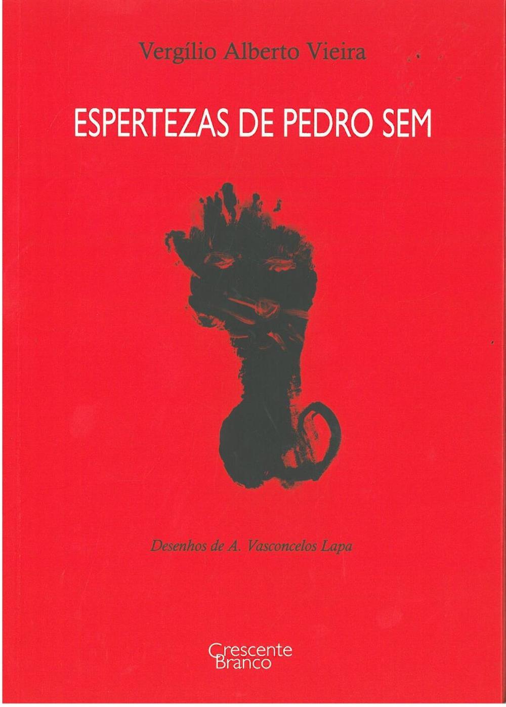 Espertezas Pedro Sem_.jpg