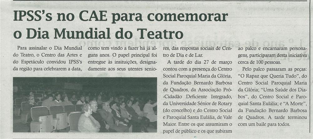 TV-abr.'18-p.7-IPSS's no CAE para comemorar o Dia Mundial do Teatro.jpg