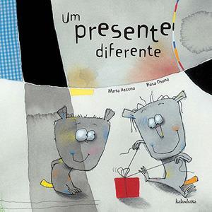 Um presente diferente_.jpg