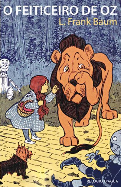 O feiticeiro de Oz.jpg