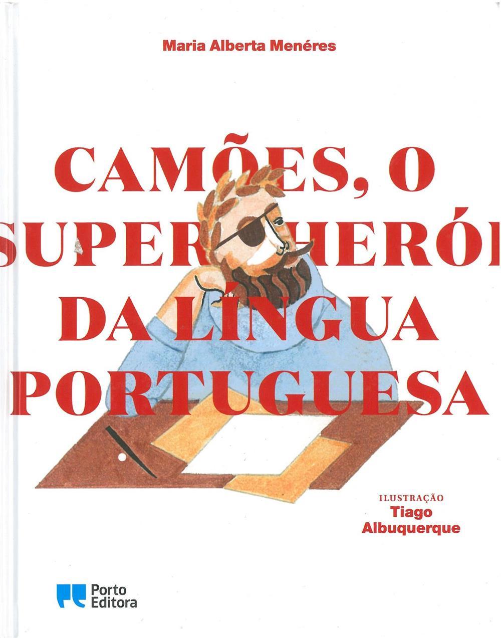 Camões, o super-herói da língua portuguesa_.jpg