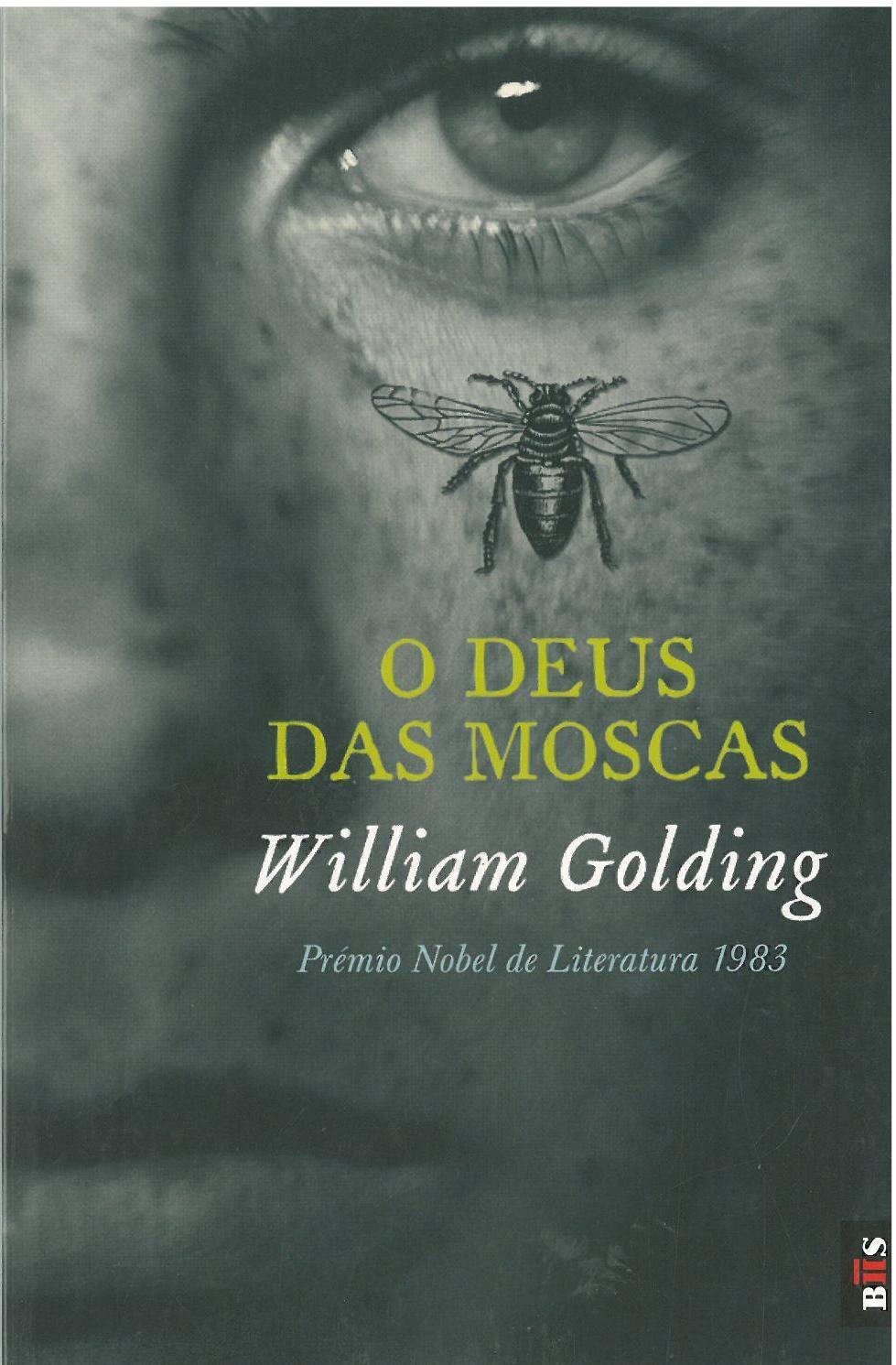 O Deus das moscas_.jpg