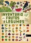 Inventário ilustrado dos frutos e legumes.jpg