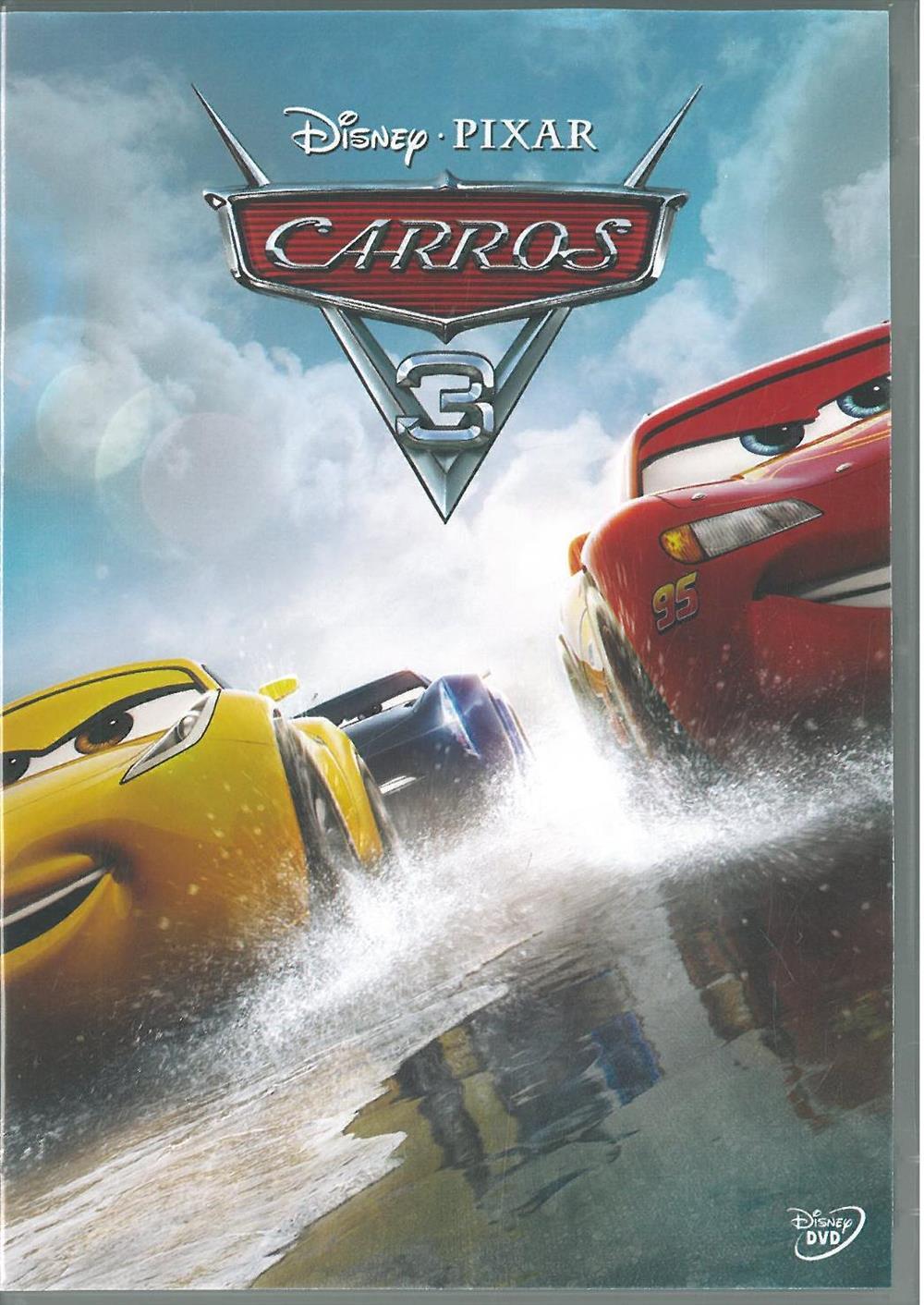 Carros 3_DVD.jpg
