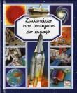 Imagem IA em PASTA_GER (Dicionário por imagens do espaço.jpg)
