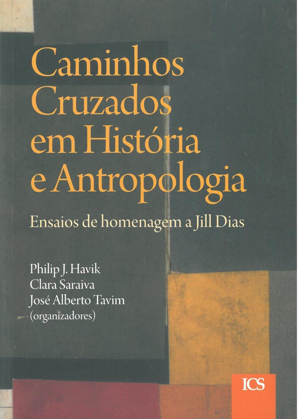 Caminhos cruzados em história e antropologia.jpg